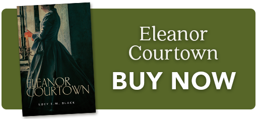 Buy Eleanor Courtown