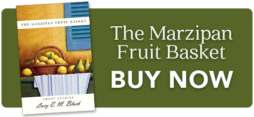 Buy the Marzipan Fruit Basket