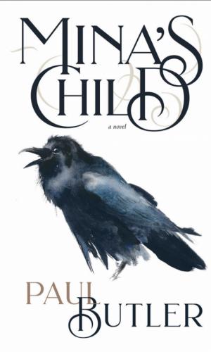 Minas Child Novel