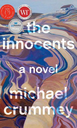 the innocents novel