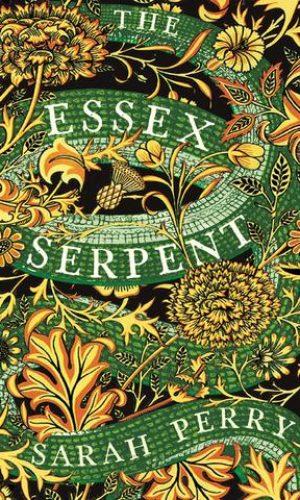 theessexserpent